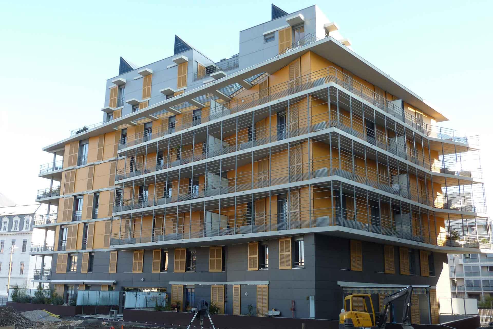 107-logement-vendome-img-(1)