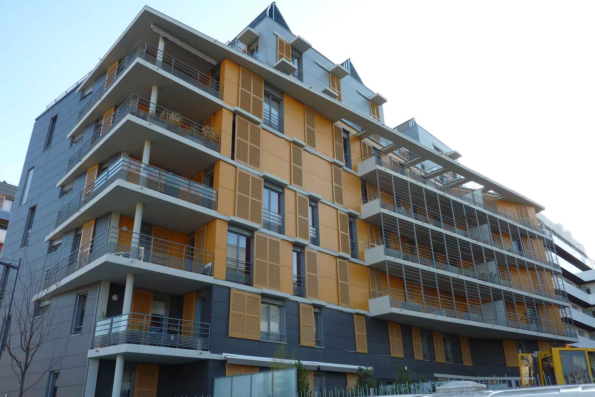 107-logement-vendome-img-(2)