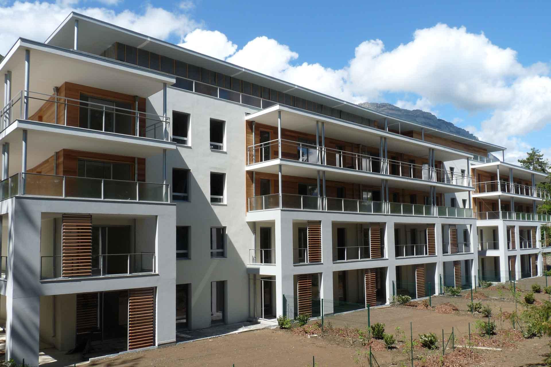 113-logement-carmel-img-(8)