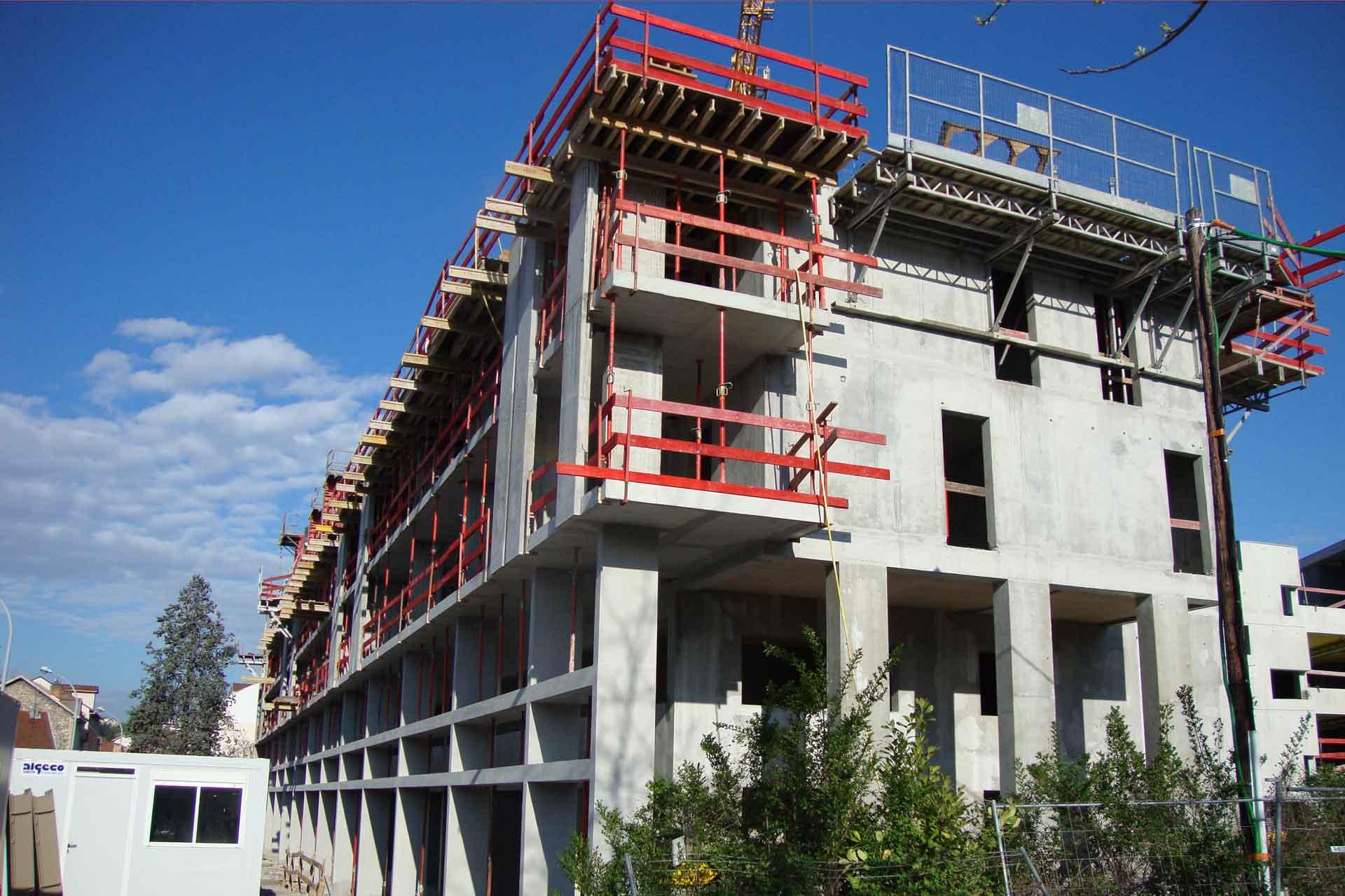 126-logement-palladio-img-(2)