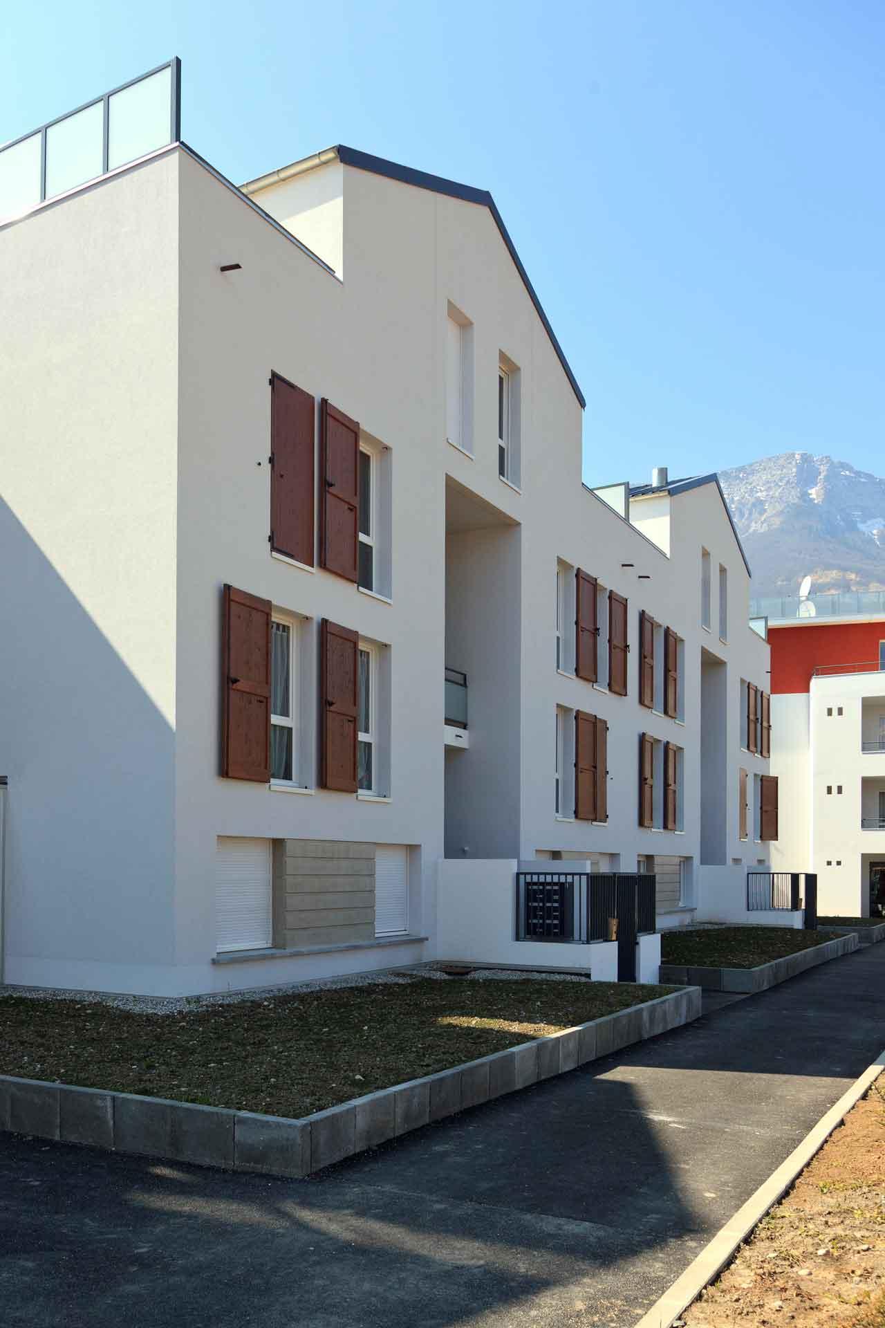 129-logement-charmilles-img-(2)