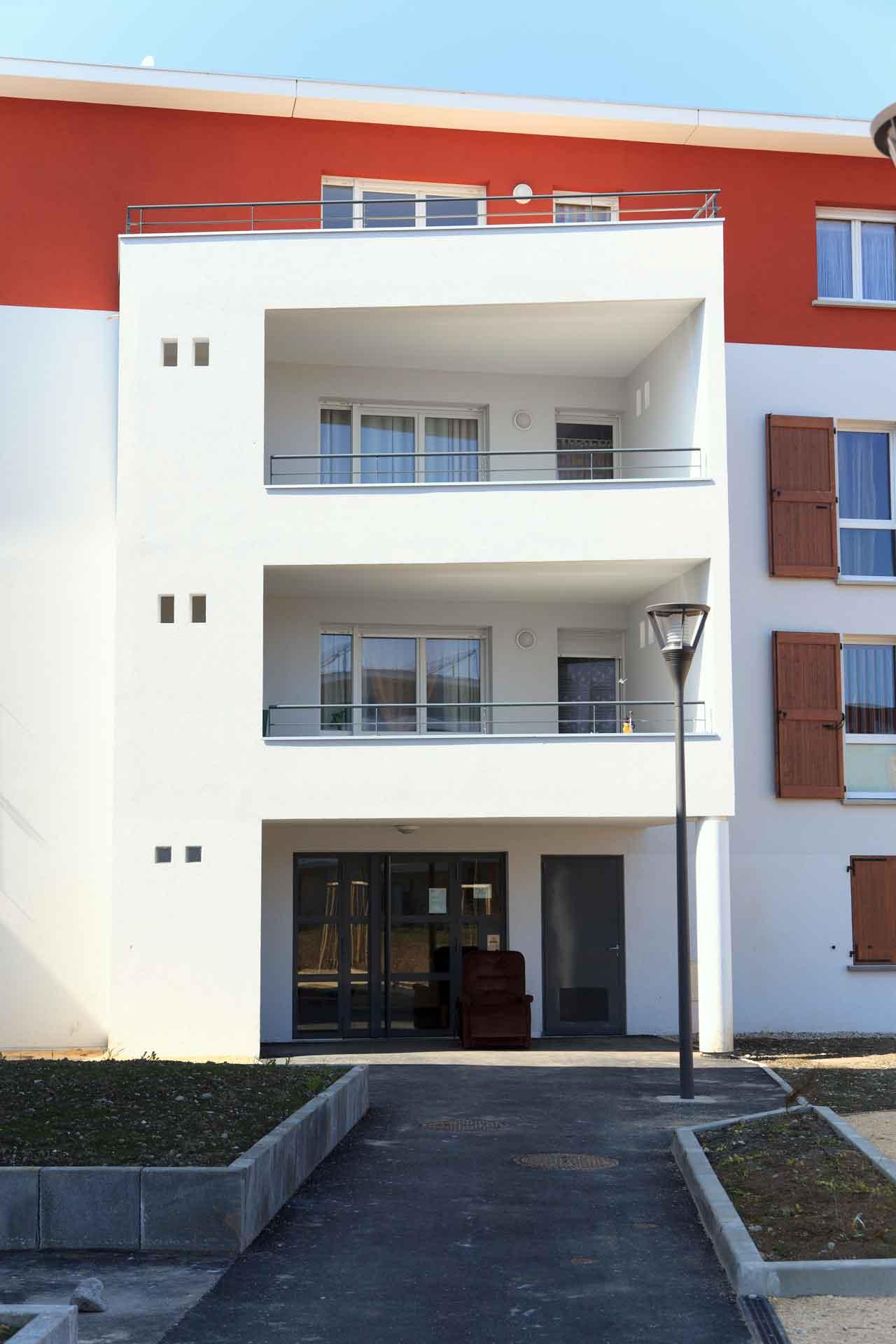 129-logement-charmilles-img-(3)