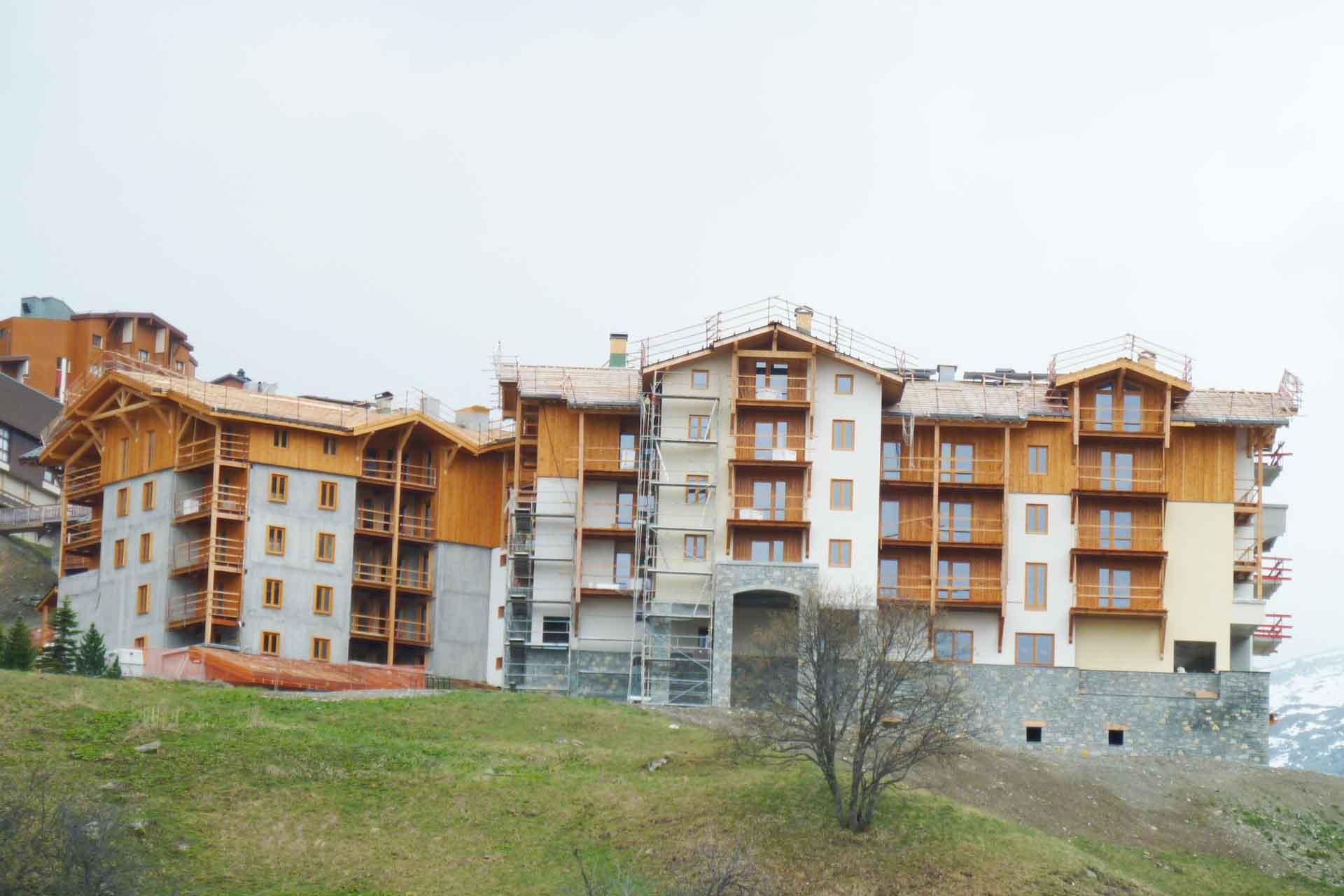 140-hotel-chaletmontvallon-img-(1)