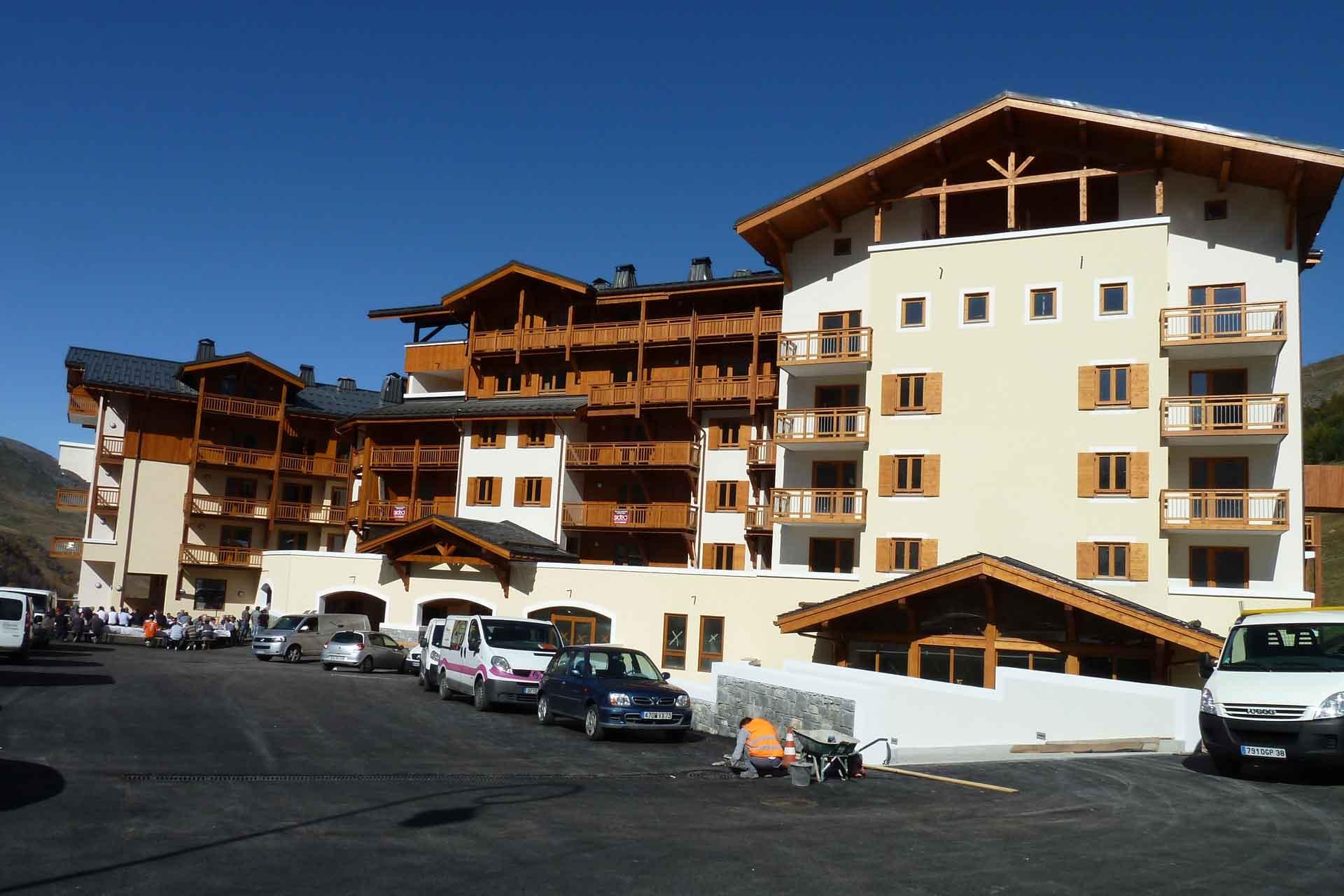 140-hotel-chaletmontvallon-img-(2)