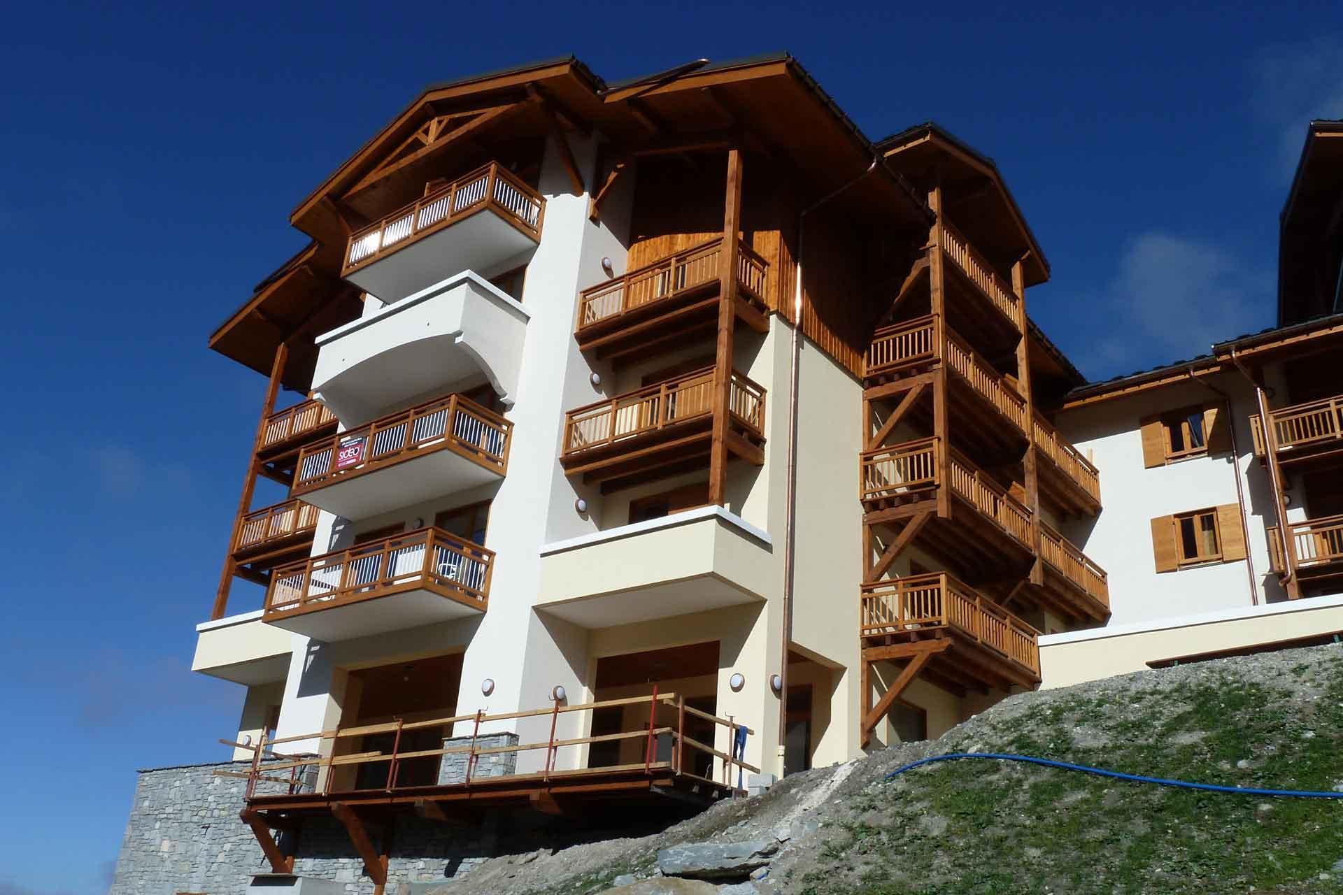 140-hotel-chaletmontvallon-img-(3)