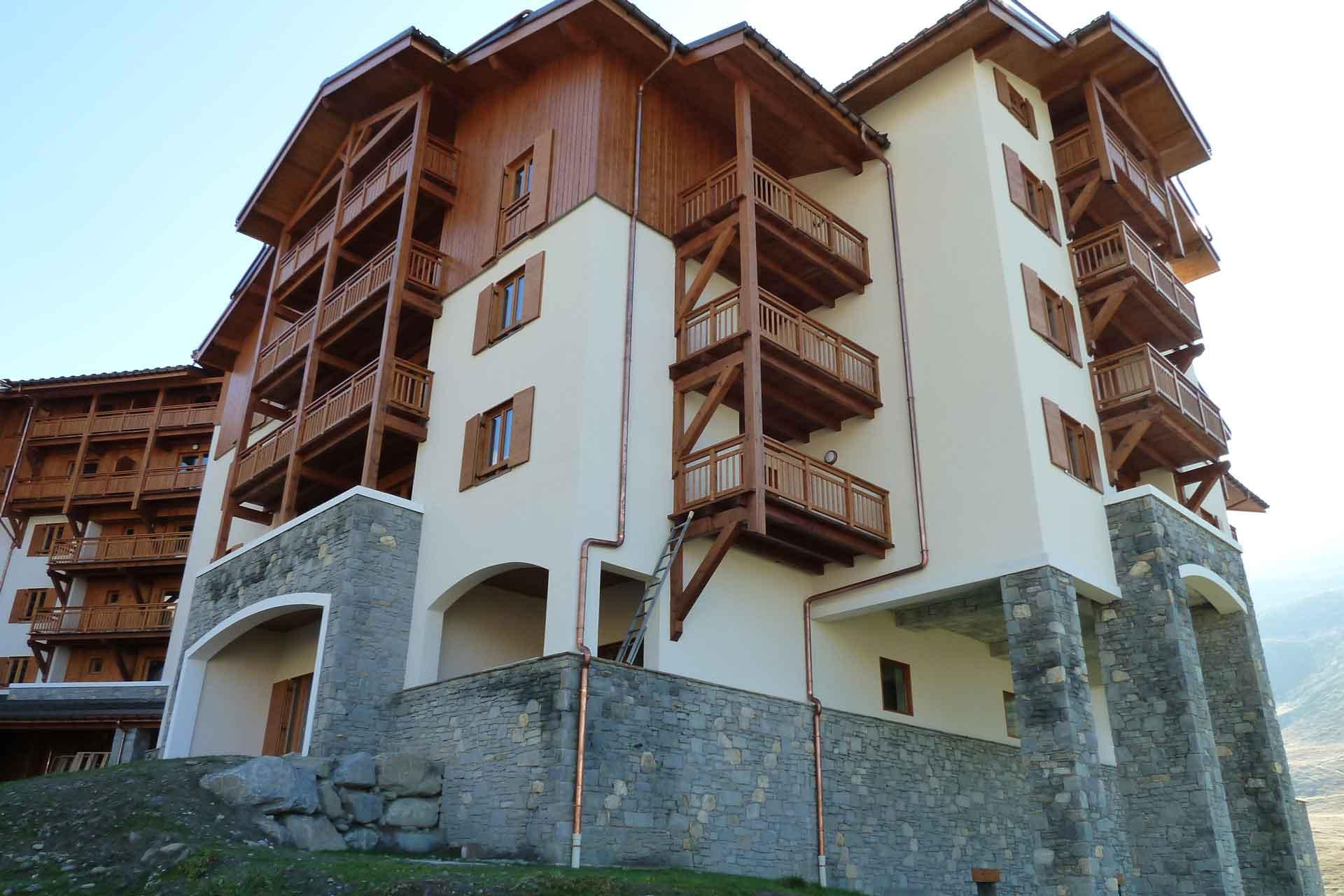 140-hotel-chaletmontvallon-img-(5)