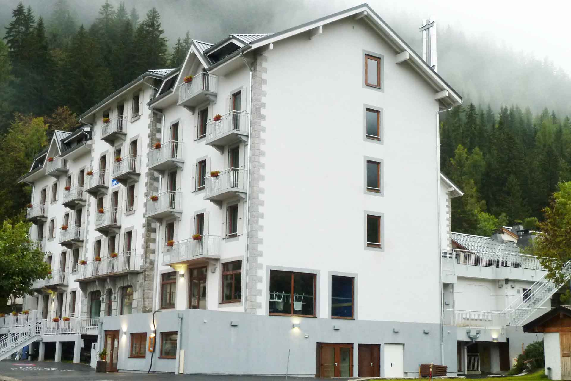 175-centreucpa-argentiere-img-(1)
