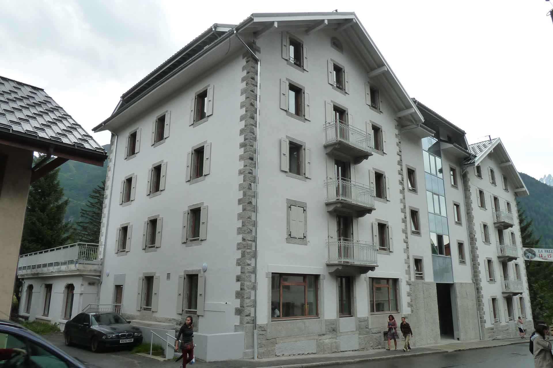 175-centreucpa-argentiere-img-(8)