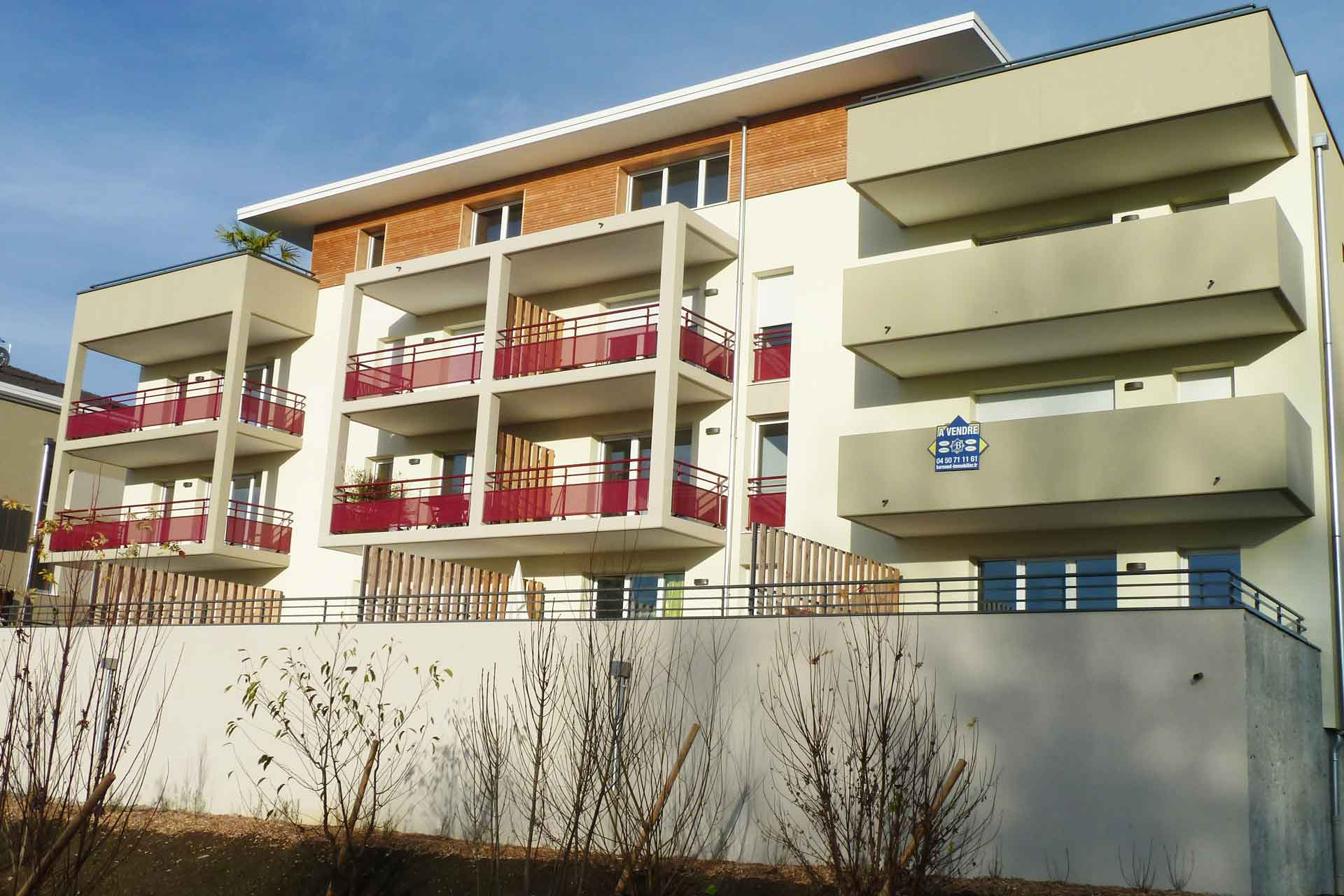 186-logement-abelia-img-(1)