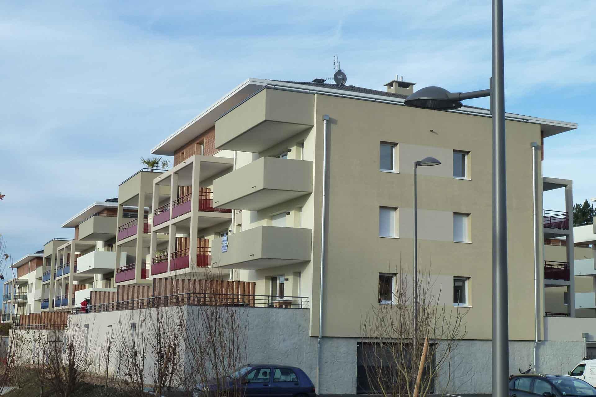 186-logement-abelia-img-(8)
