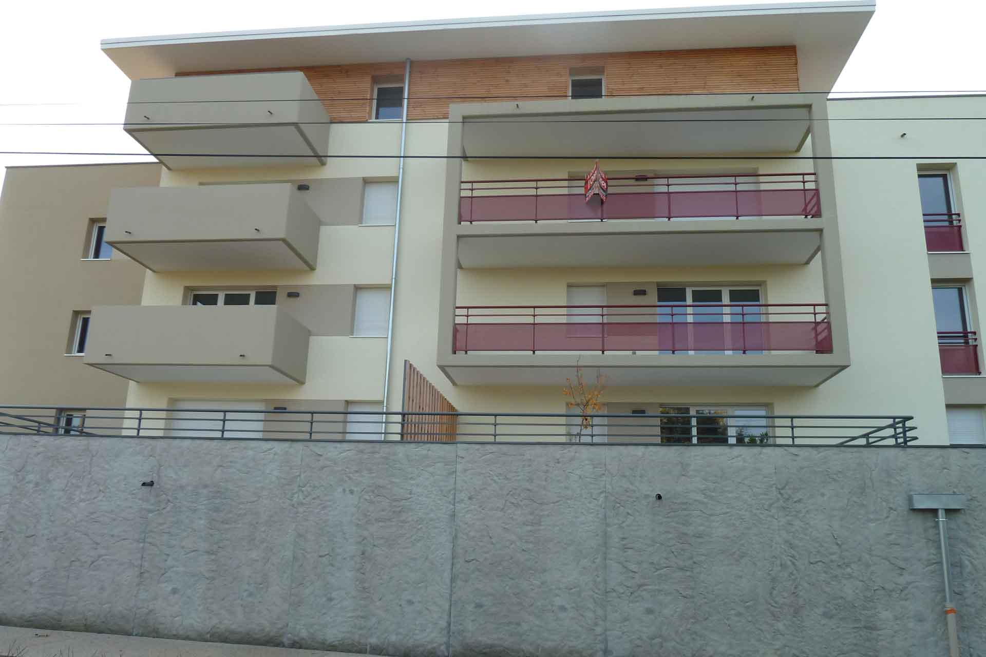 186-logement-abelia-img-(9)