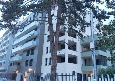 RENAISSANCE [38, Grenoble]