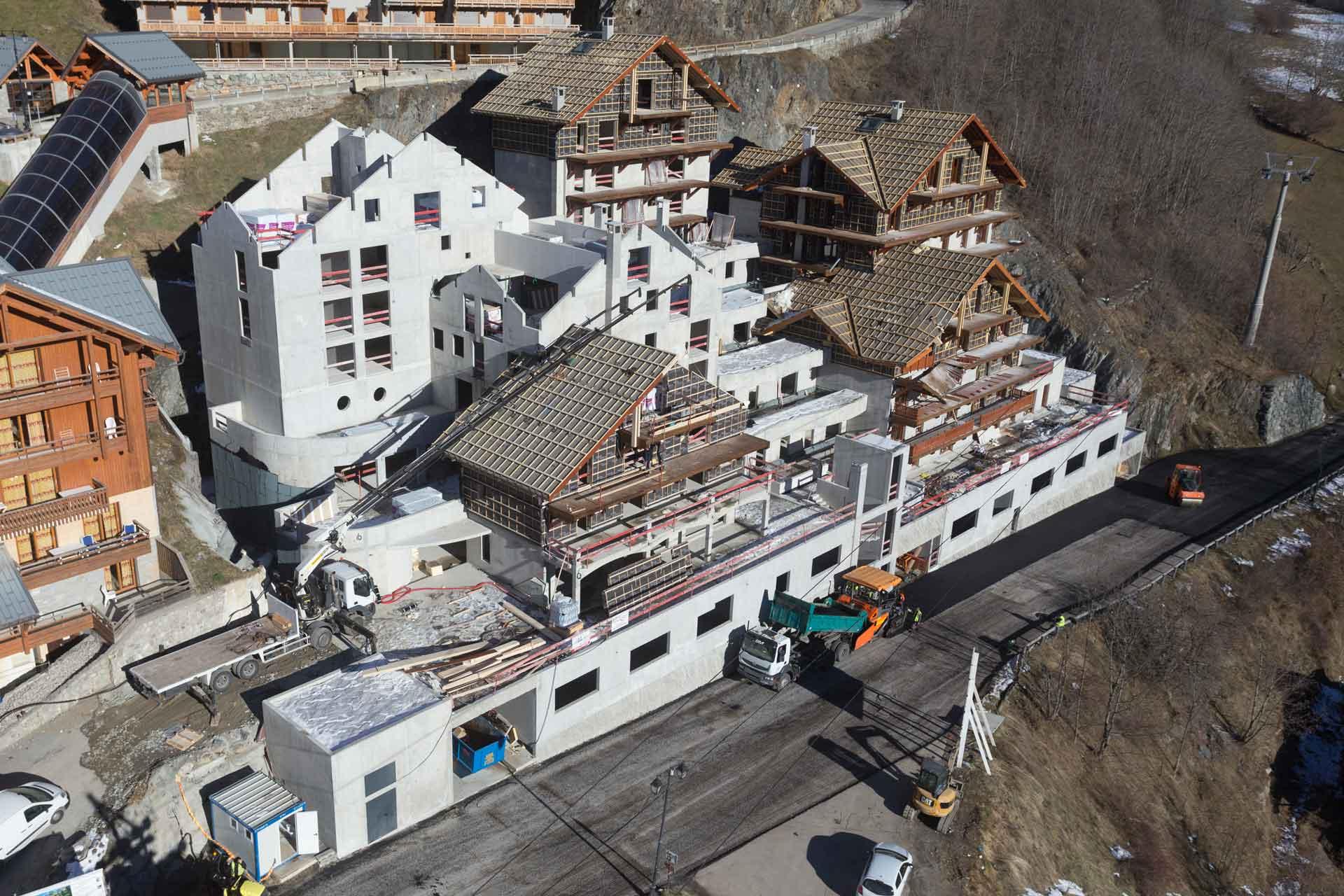 189-residence-vaujany-img-(1)