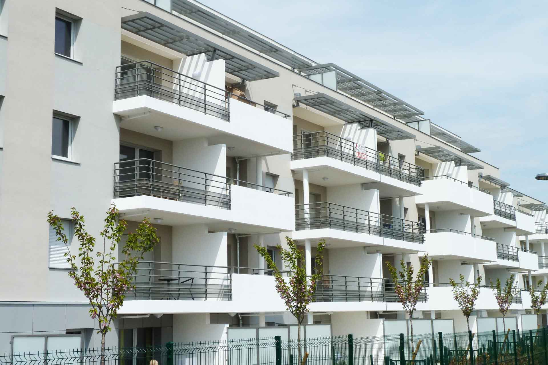 192-logement-cosmopolitain-img-(1)
