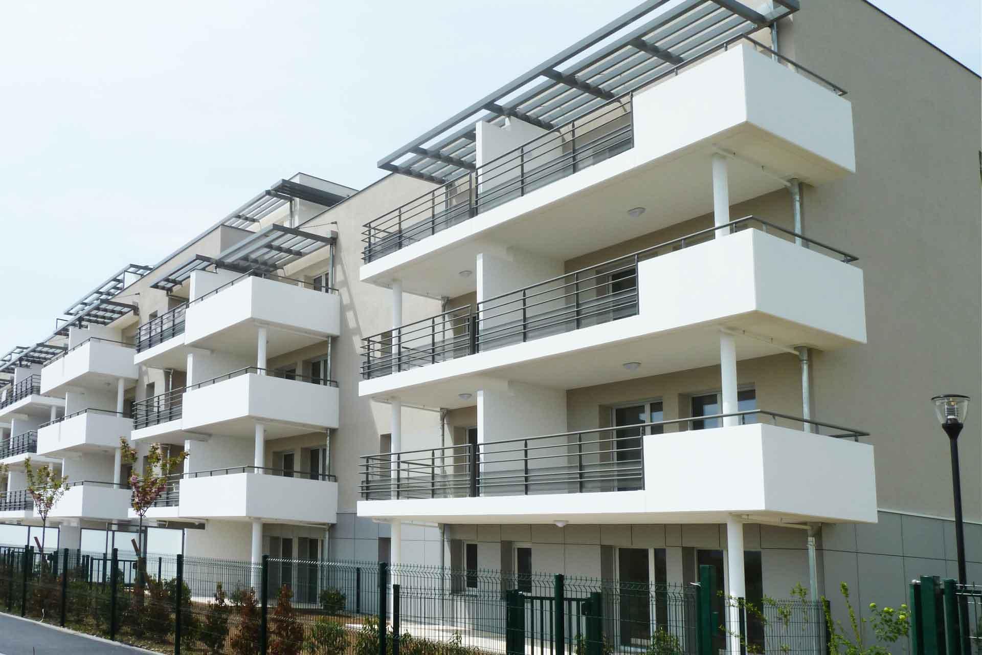 192-logement-cosmopolitain-img-(2)
