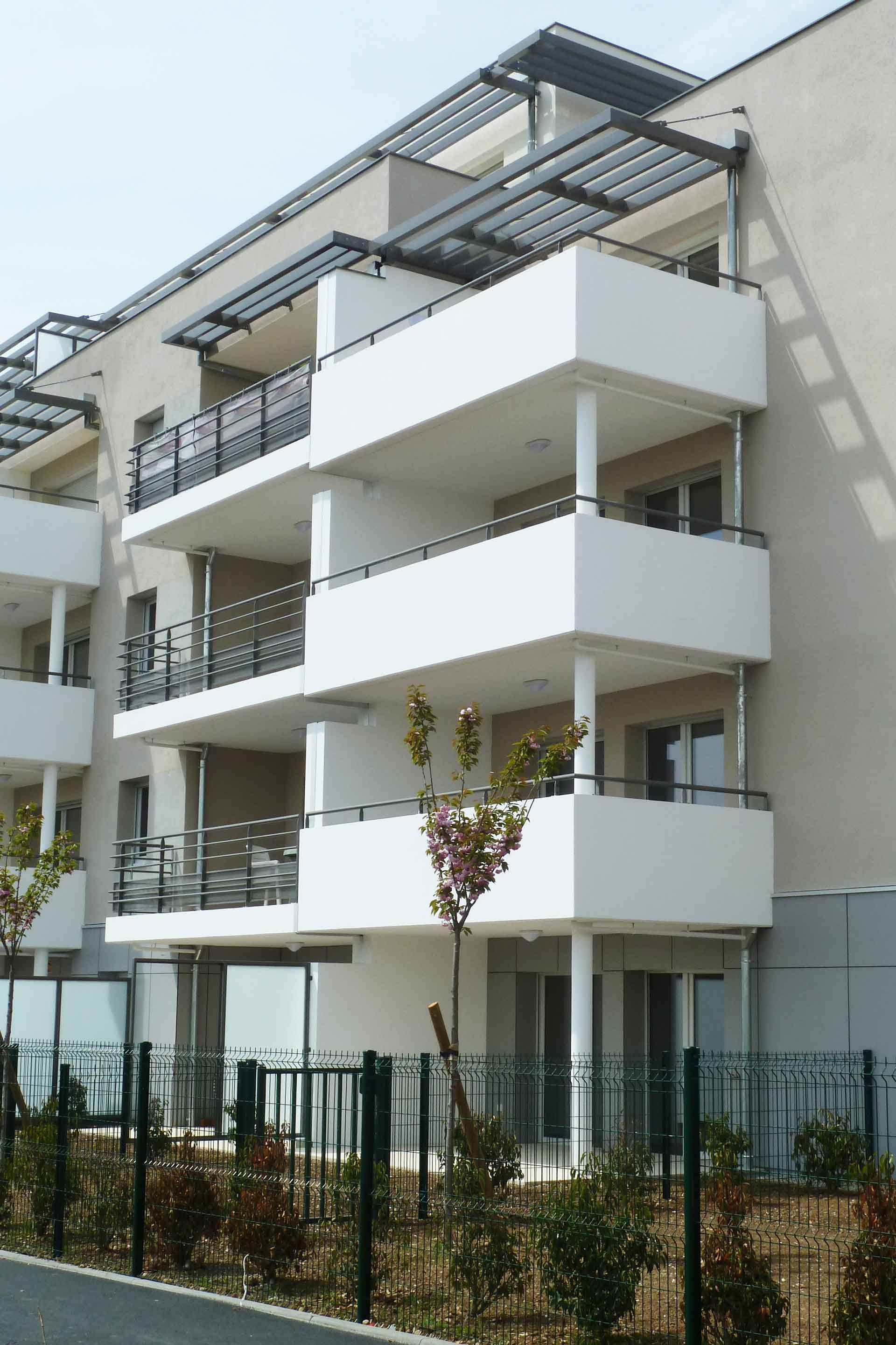 192-logement-cosmopolitain-img-(3)