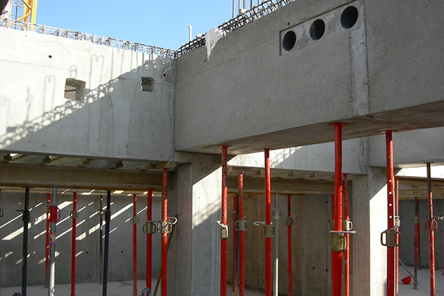 105-logement-carredor-img-(4)
