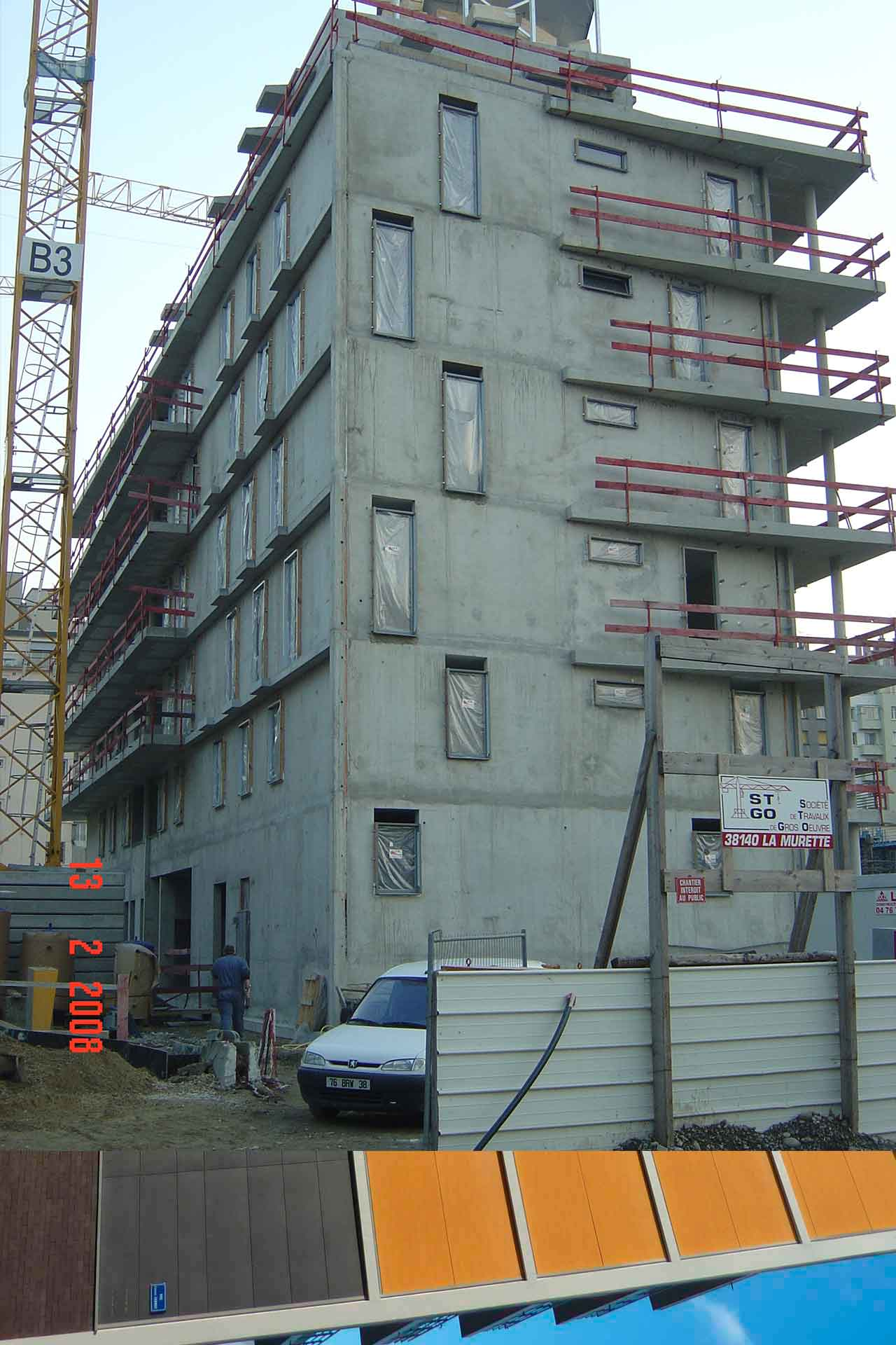 107-logement-vendome-img-(4)