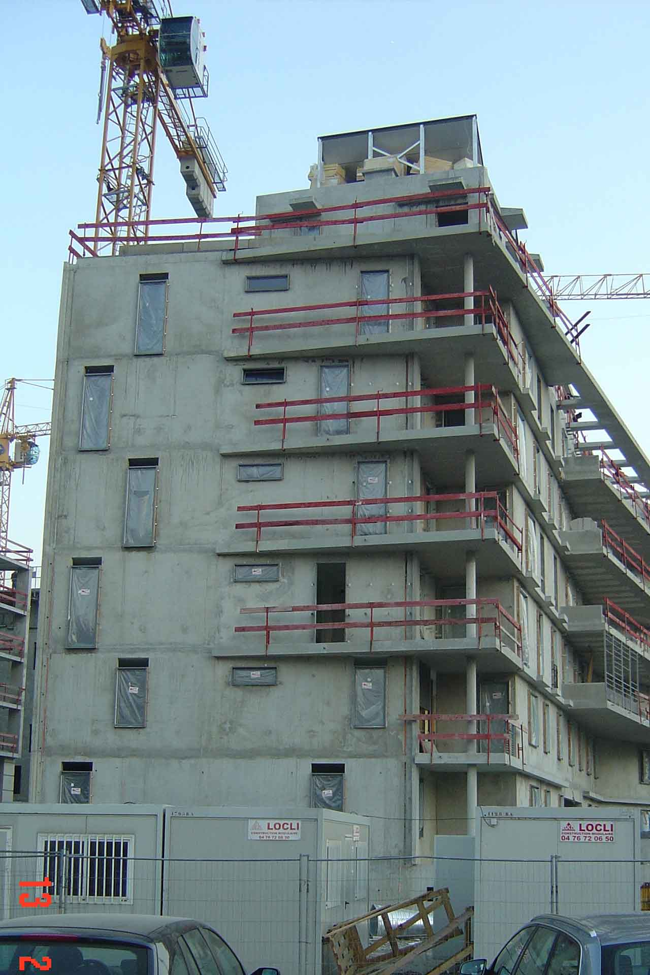 107-logement-vendome-img-(5)