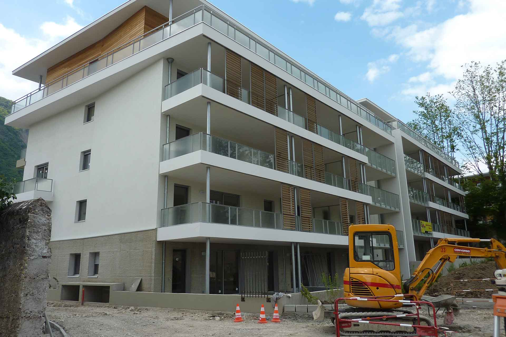113-logement-carmel-img-(10)
