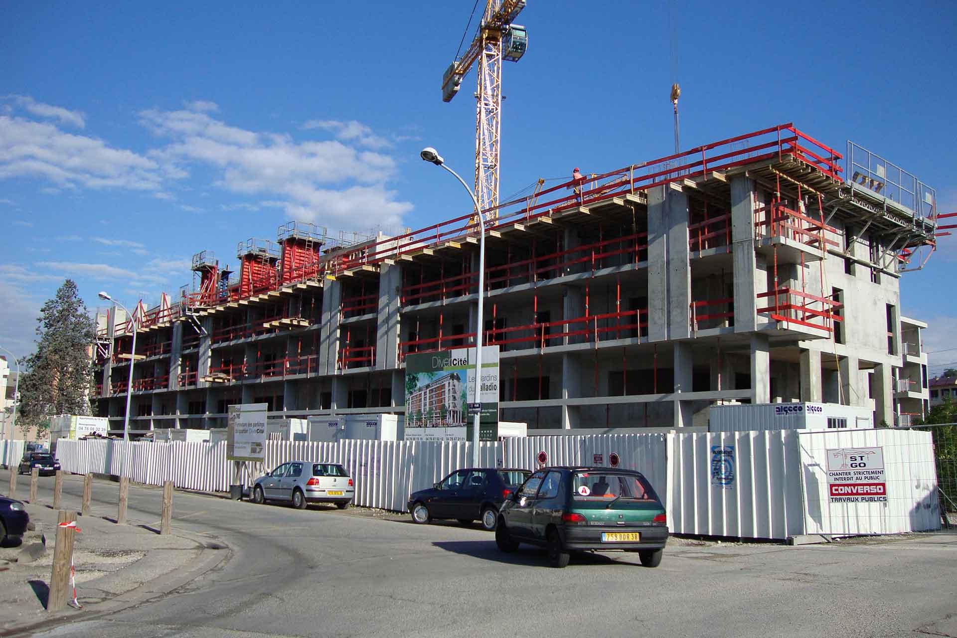 126-logement-palladio-img-(3)