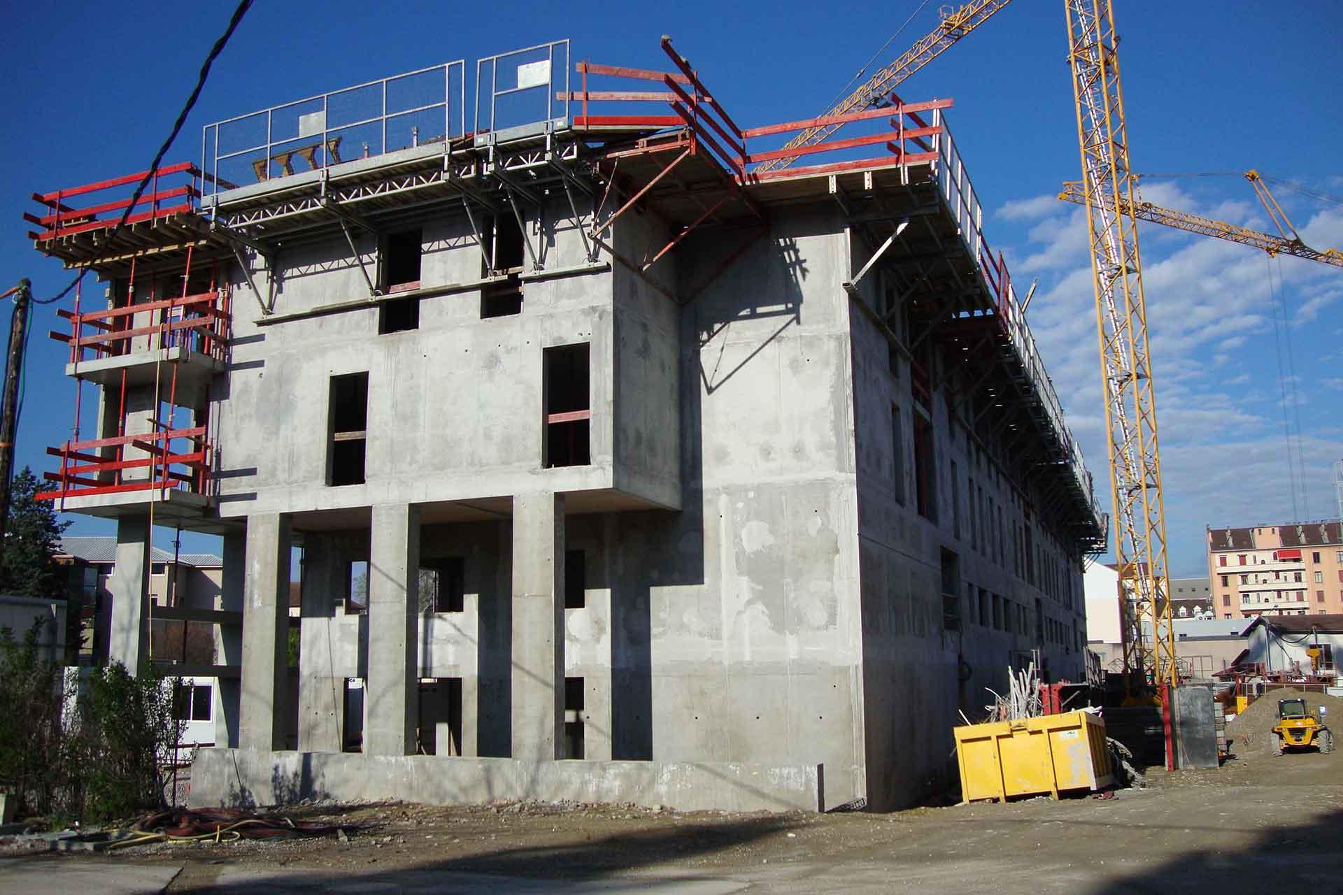126-logement-palladio-img-(4)