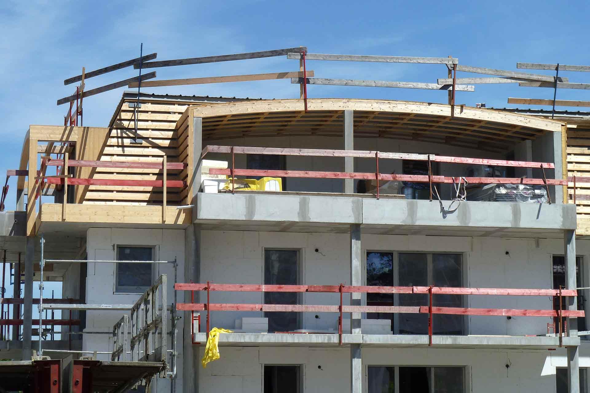 206-logement-les-naturelles-img-(4)