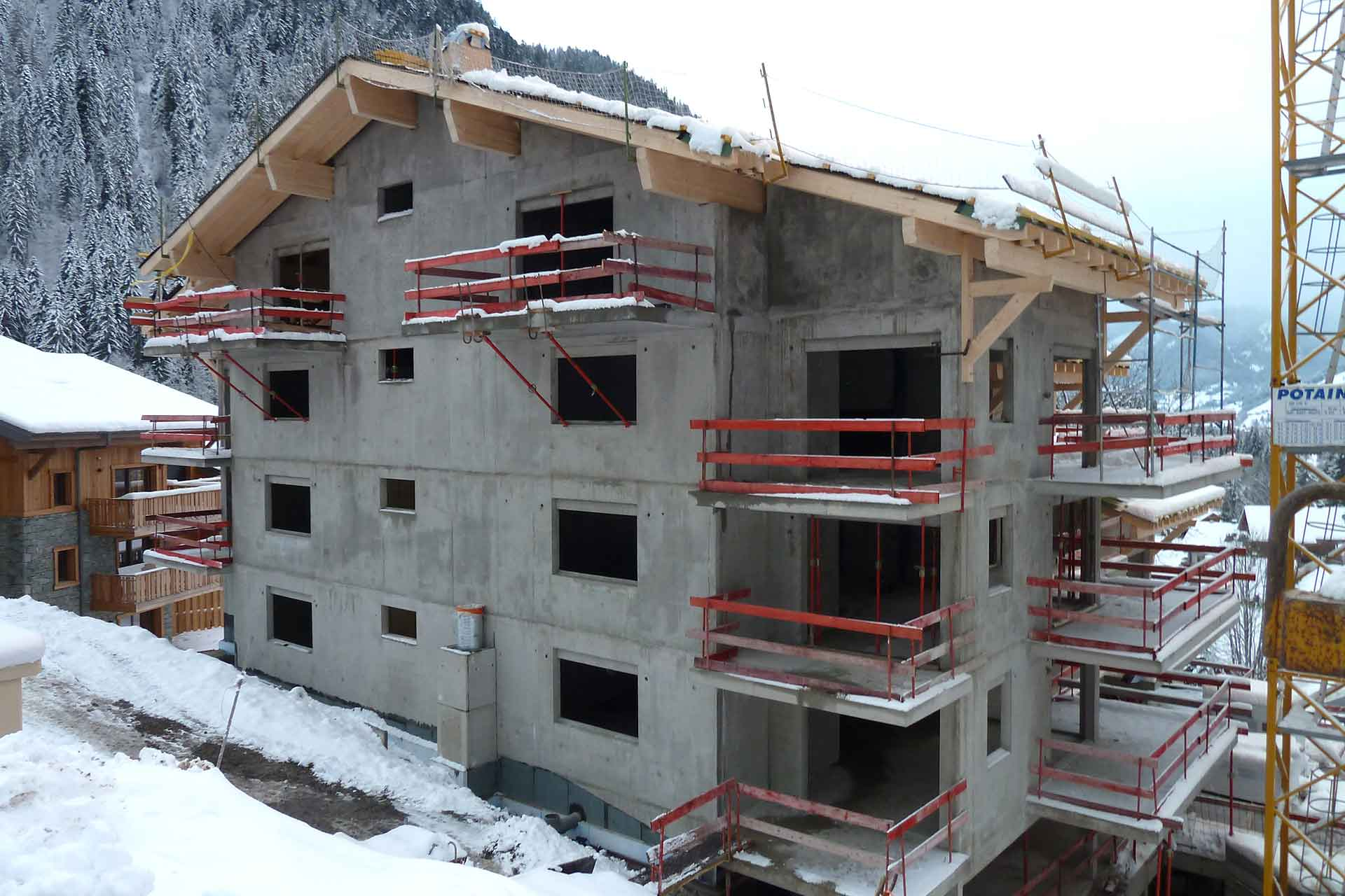232-logement-les-4-elements-img-(4)