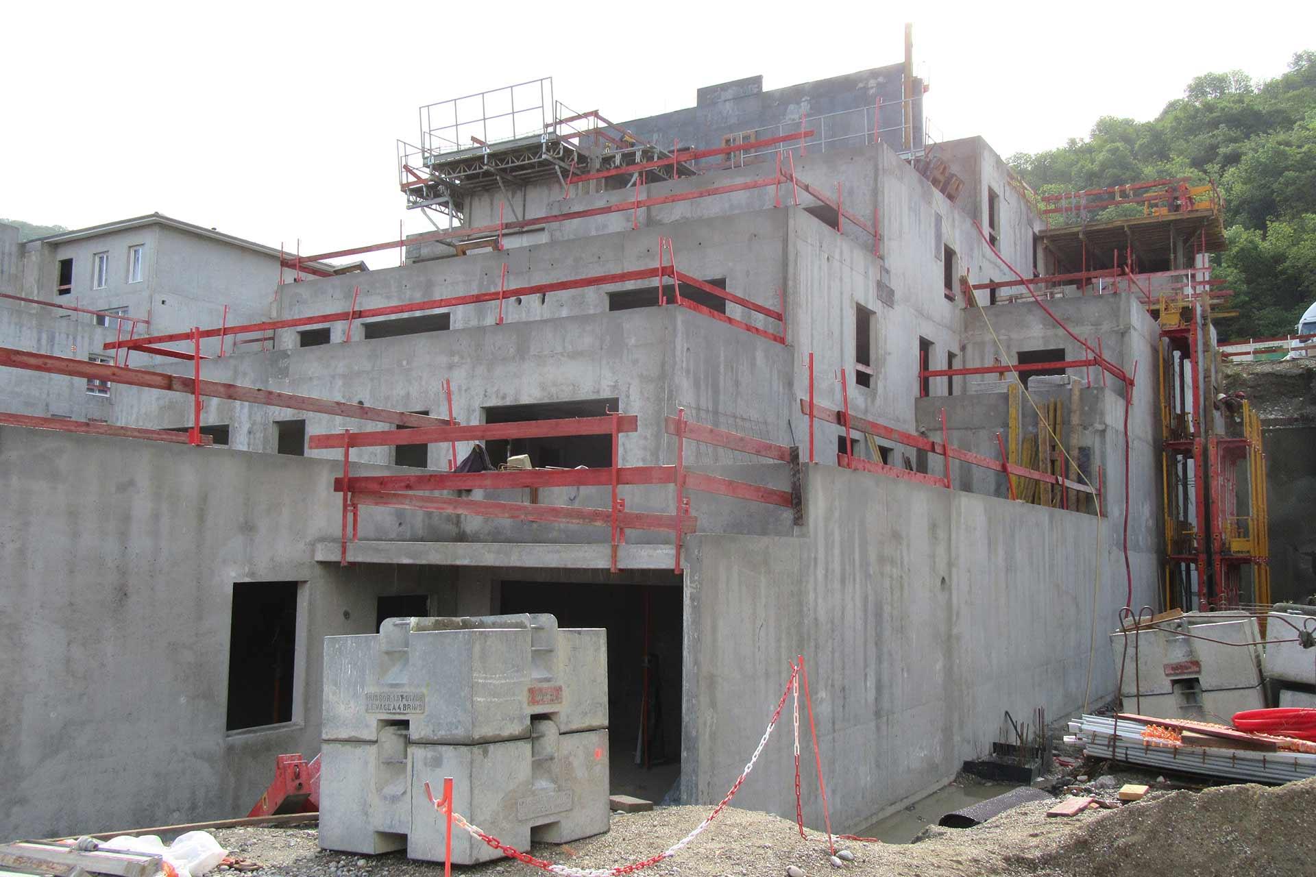 244-logement-belvedere-img-(3)
