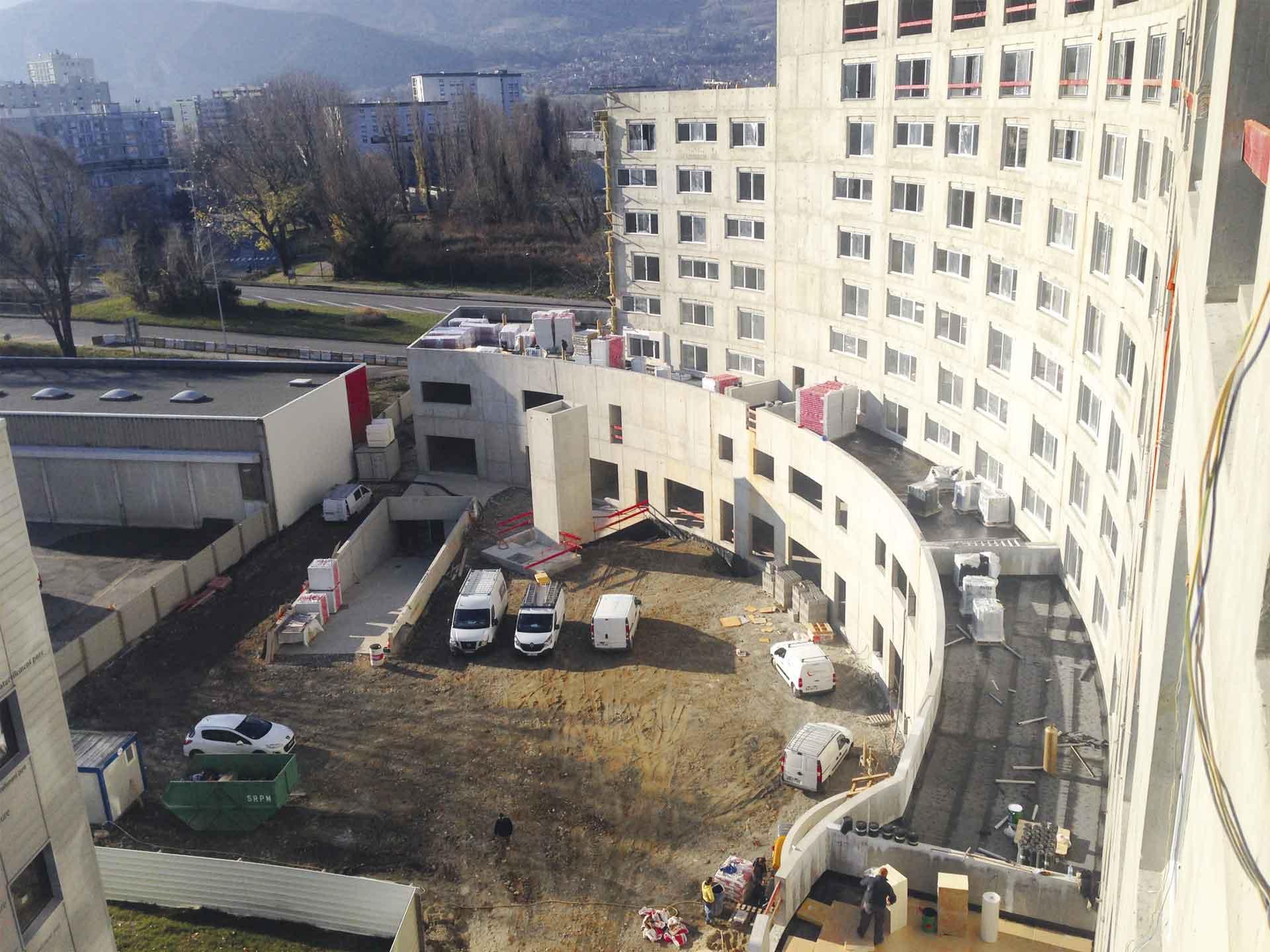 220-logement-nexus-img-(6)