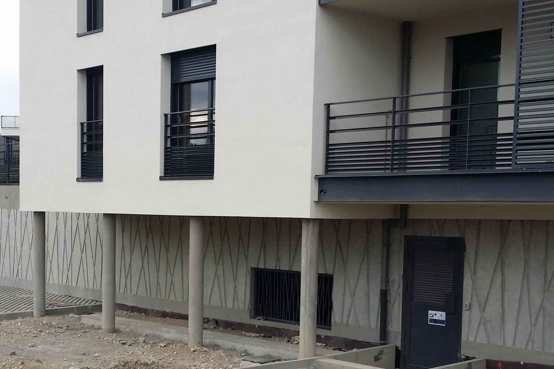 212-logement-divonna-img-(2)