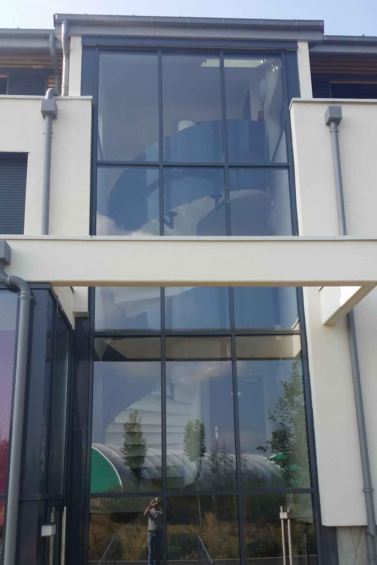 212-logement-divonna-img-(3)