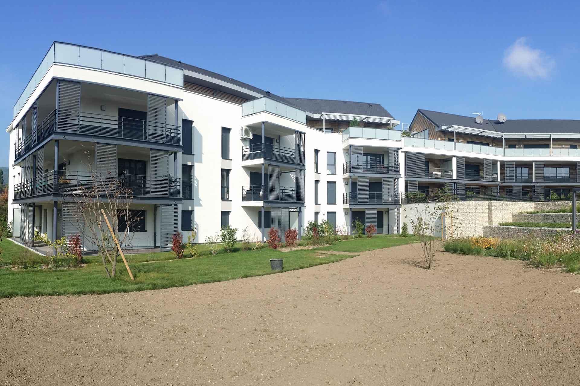 212-logement-divonna-img-(4)