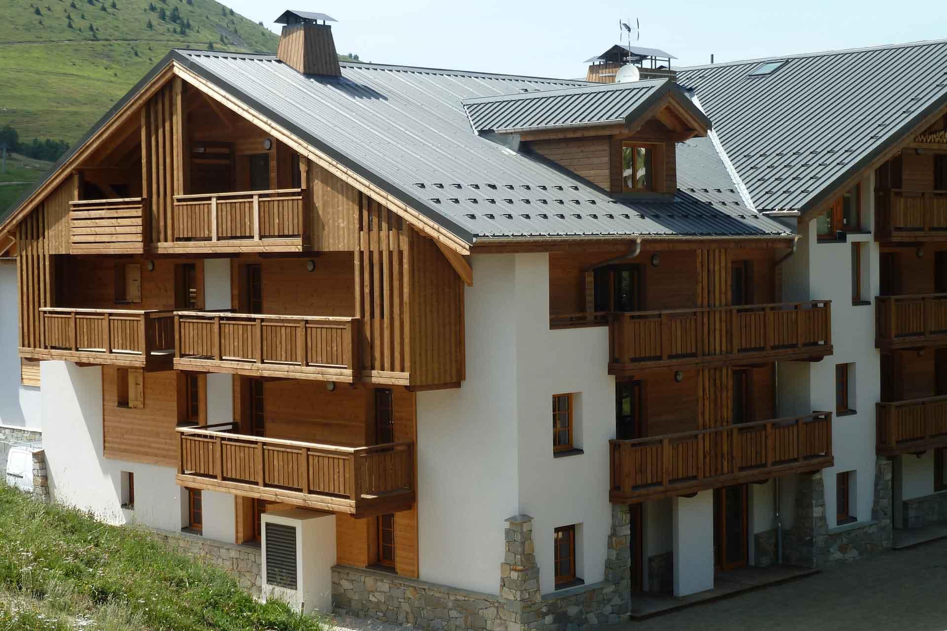 213-logement-crystalchalet-img-(4)