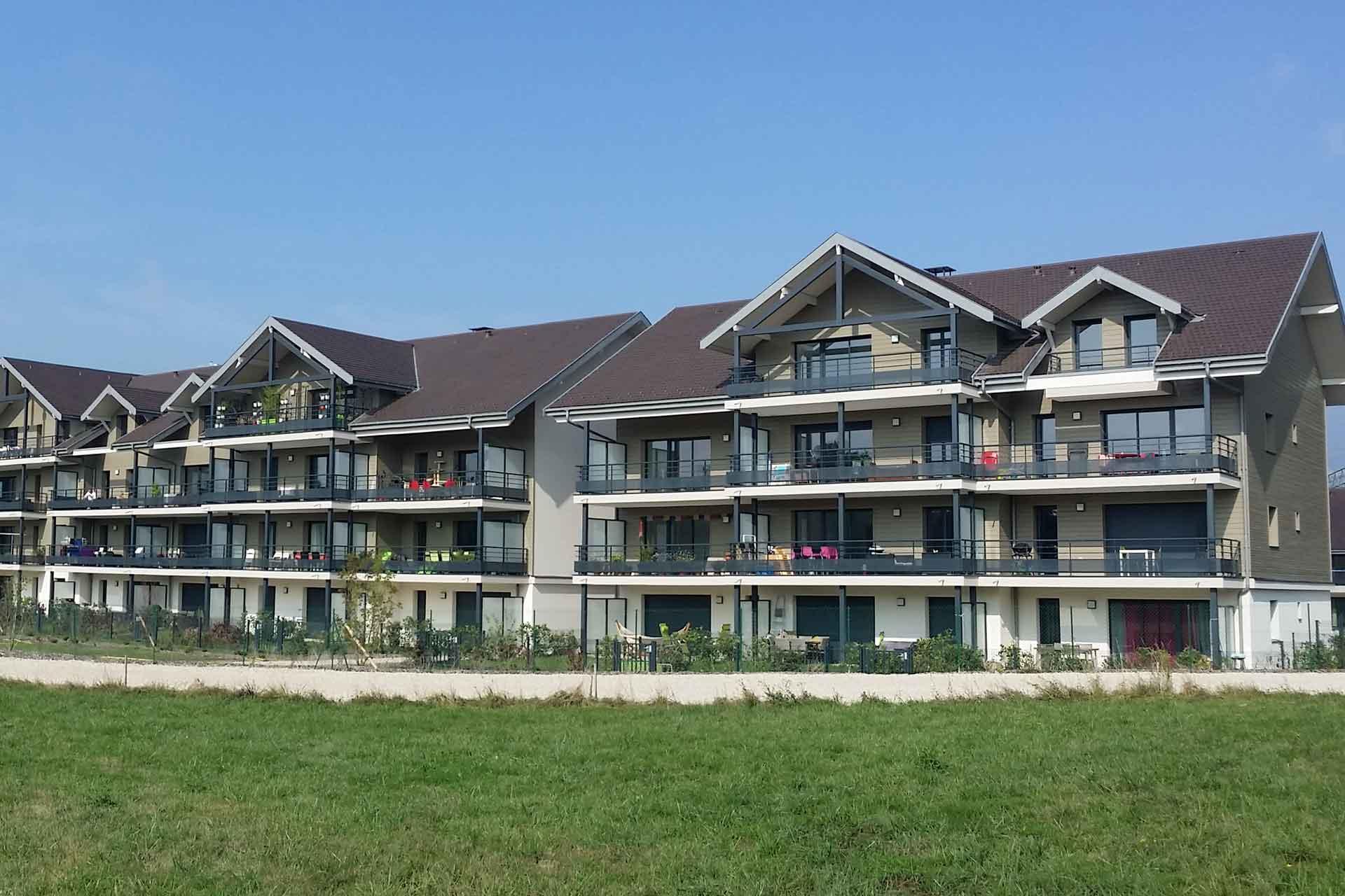 215-logement-hameauvesegnin-img-(1)
