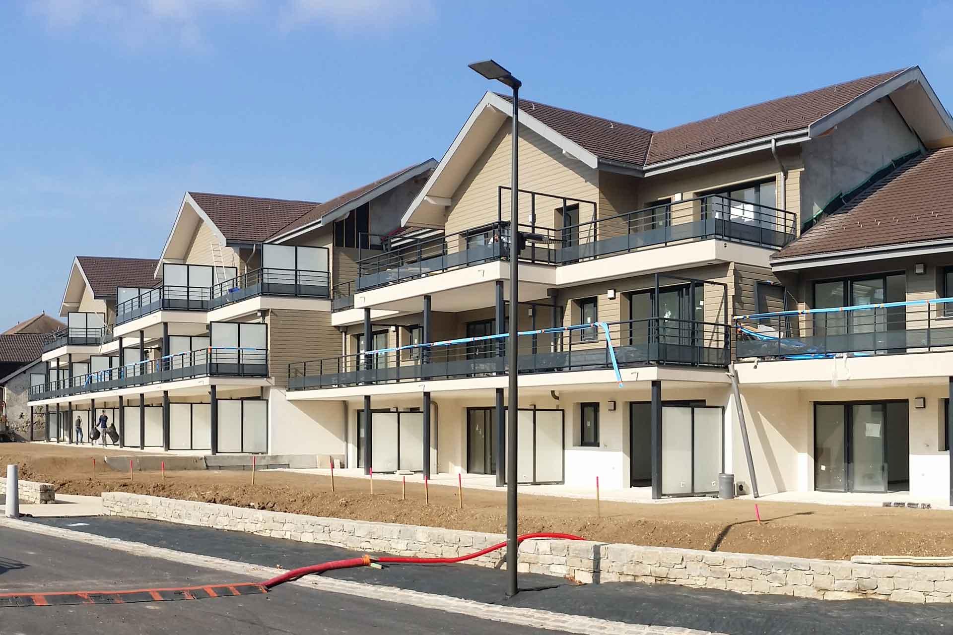 215-logement-hameauvesegnin-img-(3)
