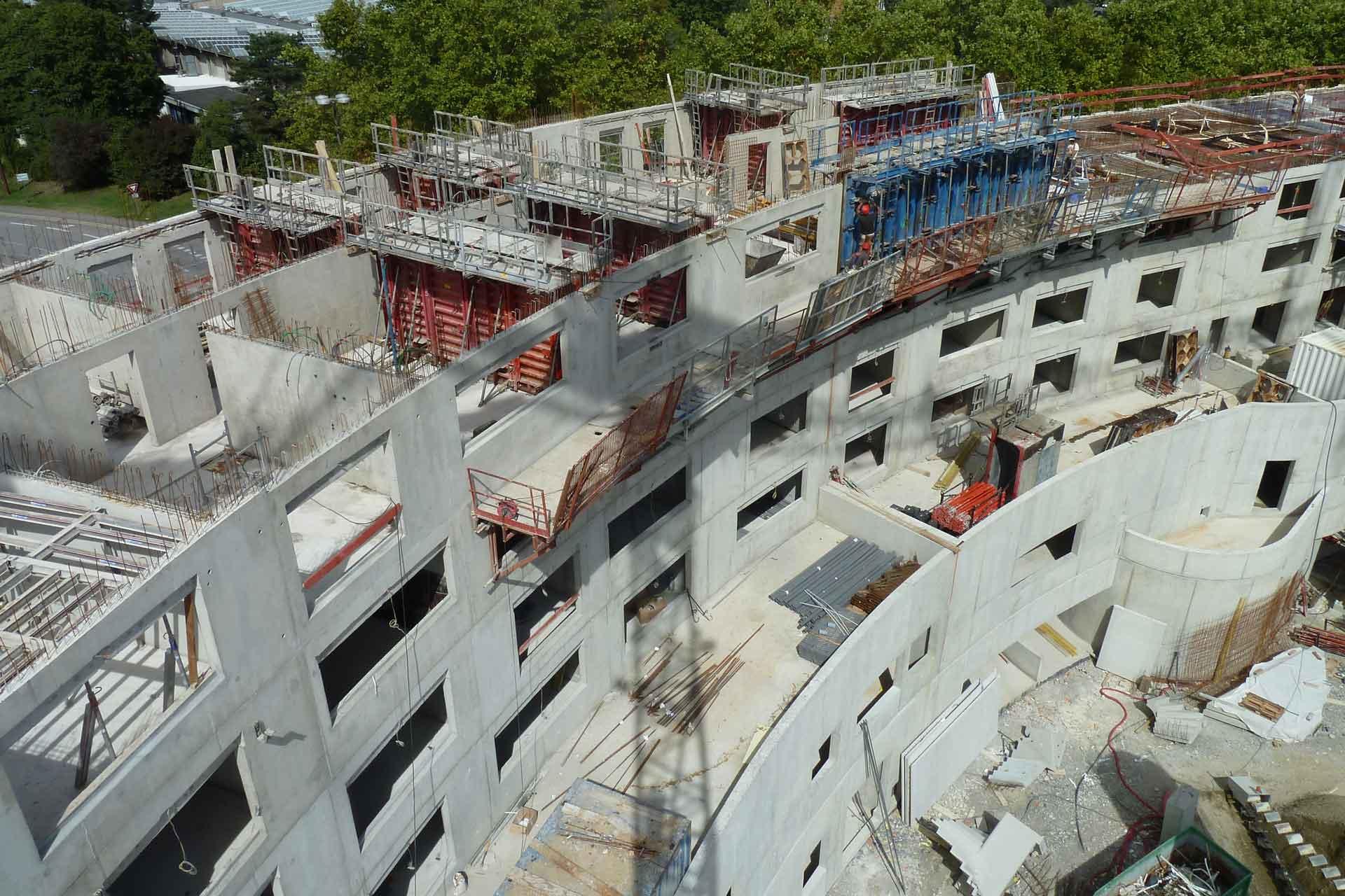 220-logement-nexus-img-(3)