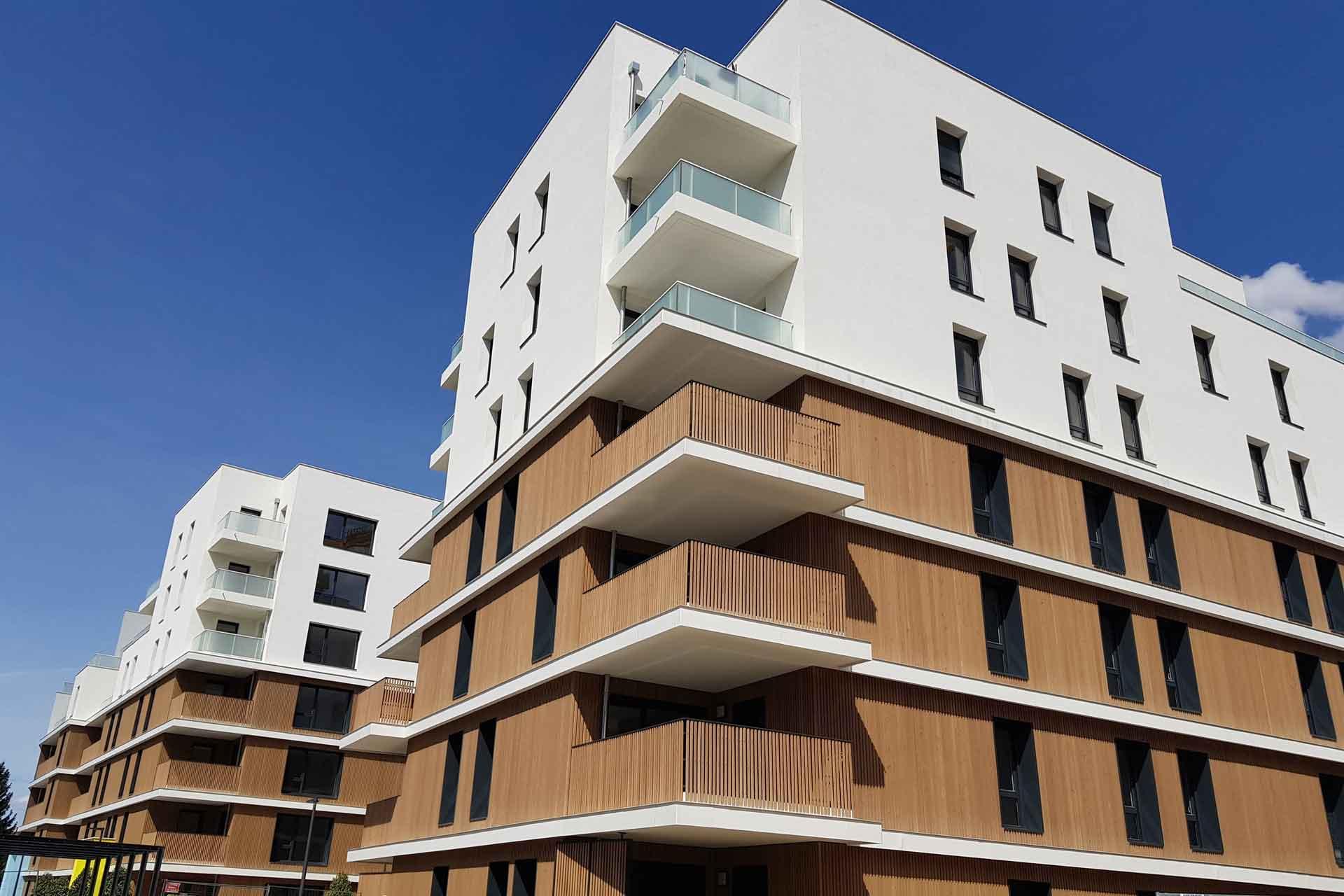 243-logement-sakura-img-(1)