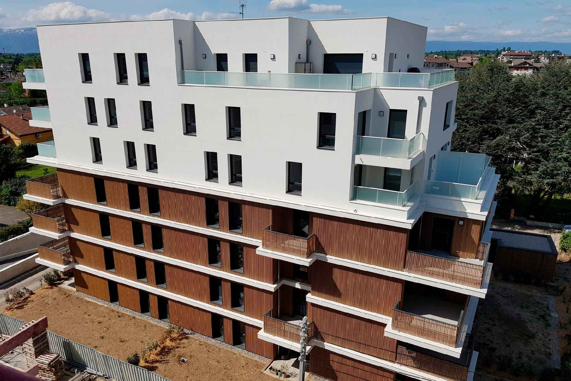 243-logement-sakura-img-(4)